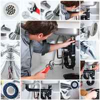 plumbing-repair-franchise-charlotte-north-carolina