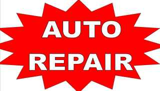 established-auto-repair-moreno-valley-california