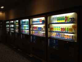 vending-service-for-sale-in-dfw-dallas-texas