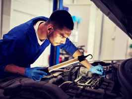 auto-repair-business-for-sale-brooklyn-new-york