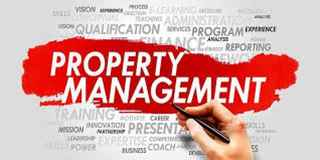 Property Management Business for Sale, Gulf Shores