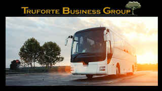 bus-and-limo-charter-company-for-sale-naples-florida