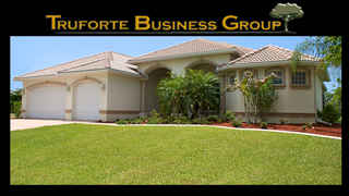 lawn-care-business-in-naples-florida