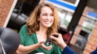 auto-repair-franchise-shelby-county-tennessee