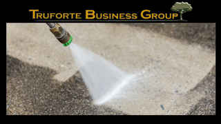 pressure-washing-business-for-sale-in-florida