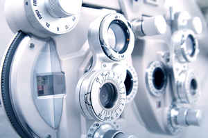 high-performing-turnkey-optometry-practice-for-confidential-new-mexico