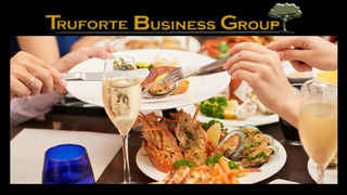 seafood-restaurant-for-sale-in-bonita-springs-florida