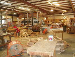 custom-millwork-manufacturer-houston-texas