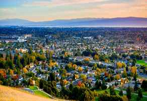 chiropractic-practice-for-sale-in-alameda-county-california