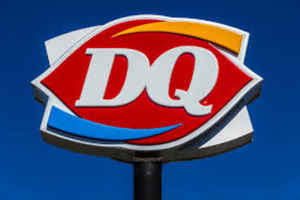 well-established-profitable-dairy-queen-central-iowa-iowa