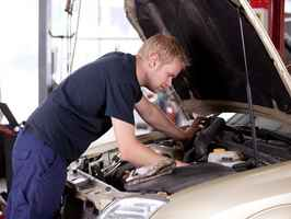 Established AAA Approved Auto & Truck Repair Shop