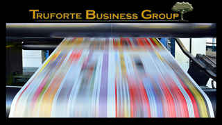 commercial-printing-business-in-lee-county-fort-myers-florida