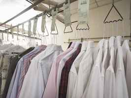 dry-cleaners-in-jamaica-new-york