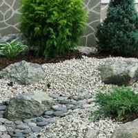 wholesale-landscaping-supply-yard-kentucky