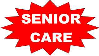 successful-in-home-senior-care-pennsylvania