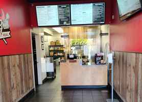bbq-restaurant-for-sale-in-sanger-fresno-california