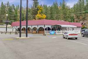 Restaurant & Bar For Sale in Josephine County, OR