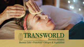 Great Spa And Salon With Medical Treatments