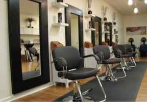 salon-orange-county-coastal-asset-sale-california