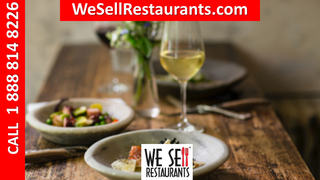 Profitable Restaurant with gorgeous views-Vermont!