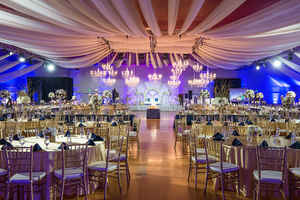 special-events-rental-company-with-inventory-i-bakersfield-california