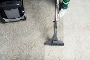 Essential Carpet Cleaning and Flooring Install