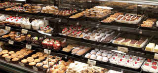 83 Year Old Fairfield County Bakery-Absentee Owner