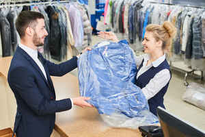dry-cleaner-business-for-sale-california