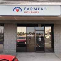 insurance-opportunity-for-sale-glendale-arizona