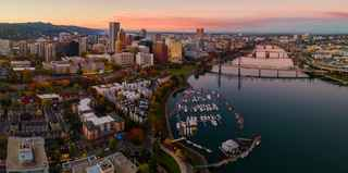 chiropractic-practice-for-sale-in-portland-oregon