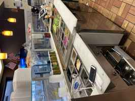south-shore-restaurant-for-sale-in-plymouth-county-massachusetts