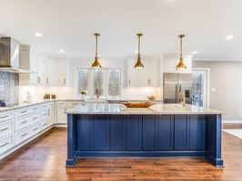 custom-kitchen-and-bath-design-company-maine