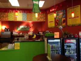 smoothie-and-wellness-bar-florida