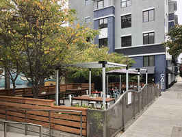 patio-cafe-for-sale-berkeley-california