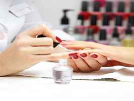 nail-salon-business-for-sale-north-carolina