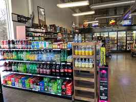 liquor-store-for-sale-plano-texas