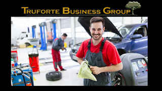auto-repair-business-for-sale-in-bradenton-florida