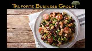 brazilian-restaurant-for-sale-in-lee-county-fort-myers-florida