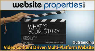 Outstanding Video Content Driven Multi-Platform