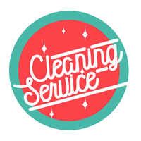commercial-residential-carpet-house-cleaning-service-tennessee