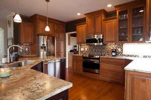 kitchen-and-bath-remodeling-company-for-sale-in-richmond-virginia