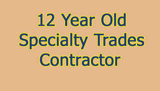 specialty-trades-contractor-for-sale-springfield-missouri