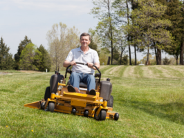 lawn-equipment-sales-and-service-with-real-estate-florida
