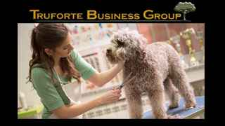 dog-grooming-business-for-sale-in-charlotte-county-punta-gorda-florida