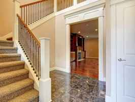 Well-Run Flooring and Remodeling Company