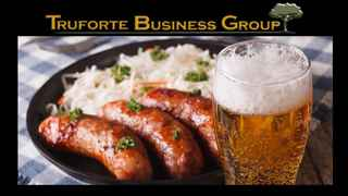 european-restaurant-for-sale-in-lee-county-cape-coral-florida