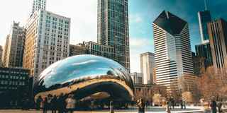 advanced-mergers-and-acquisitions-business-for-sale-chicago-illinois
