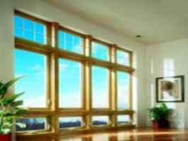 Residential Window Replacement Company in DFW