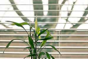highly-profitable-window-coverings-sales-an-humboldt-county-california