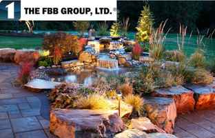 residential-landscape-contractor-for-sale-in-colorado
